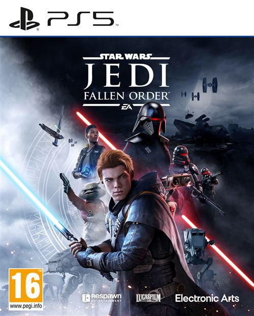Star-Wars-Jedi-Fallen-Order-PS5