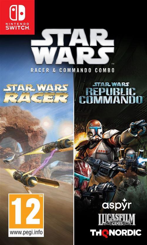 Star-Wars-Racer-And-Commando-Combo-Nintendo-Switch