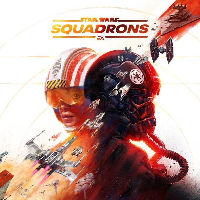 Star-Wars-Squadron-la-Force-nous-donne-RDV-ce-soir