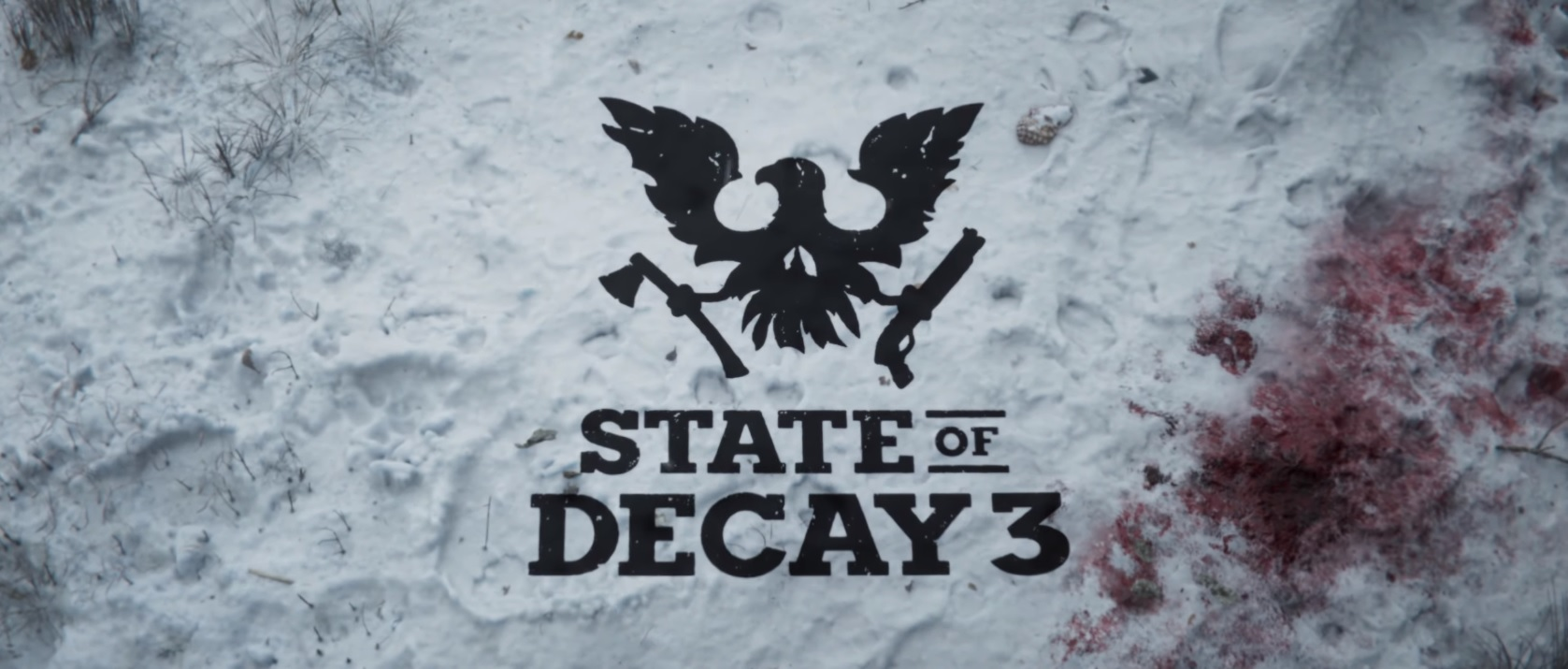 state-of-decay-3