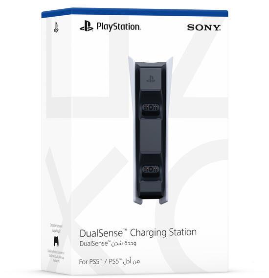 station-de-rechargement-dualsense-blanche-white-po