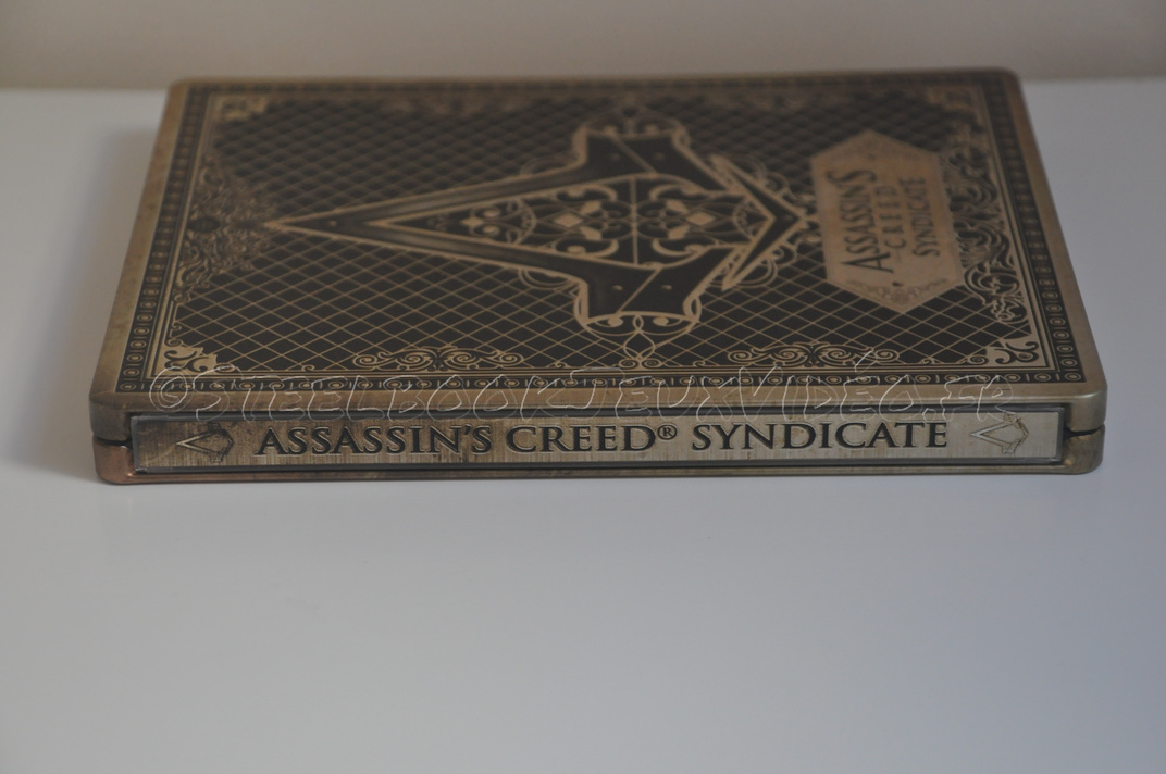 steelbook-assassin-creed-syndicate-1