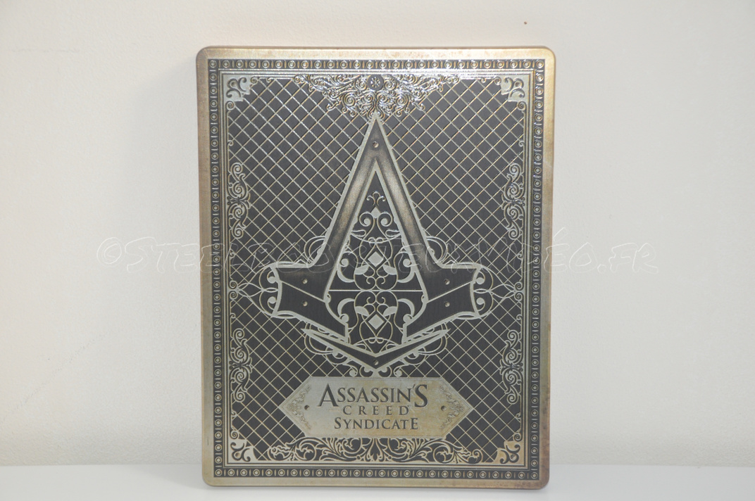 steelbook-assassin-creed-syndicate-2