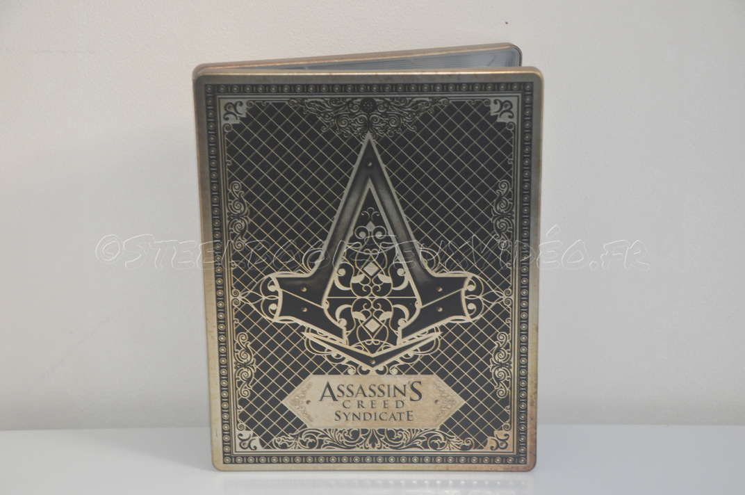 steelbook-assassin-creed-syndicate-4