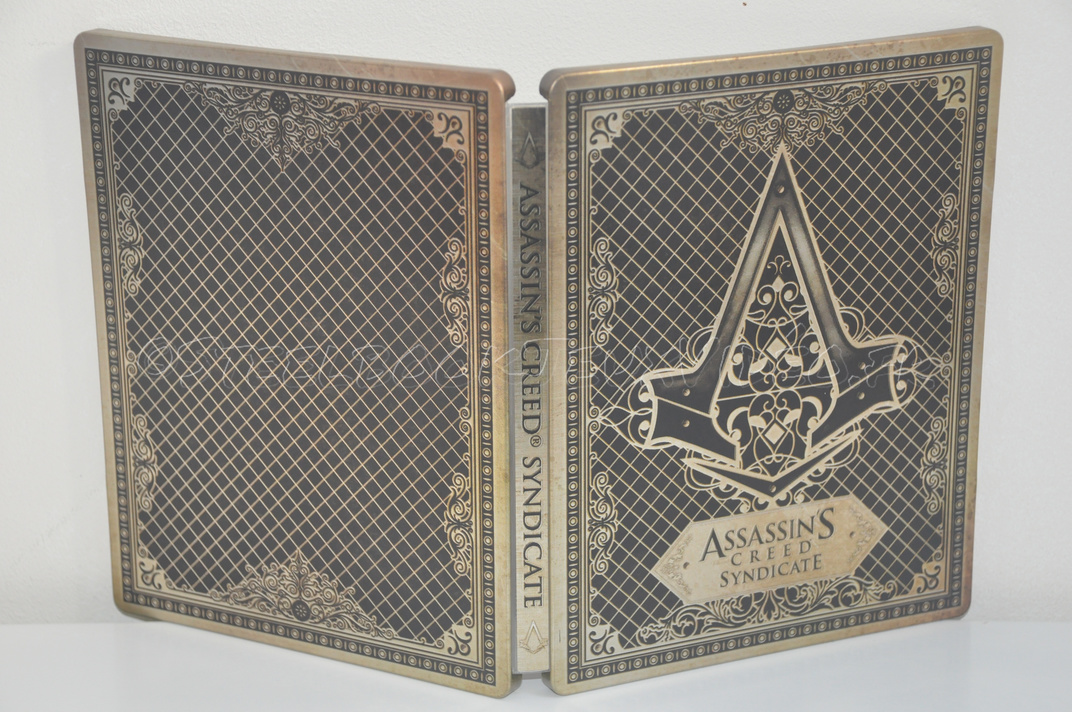 steelbook-assassin-creed-syndicate-6