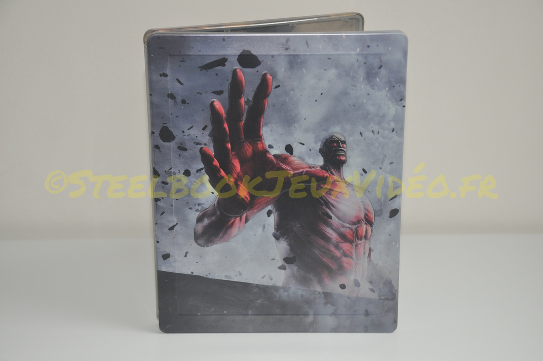 steelbook-attack-on-titan-22