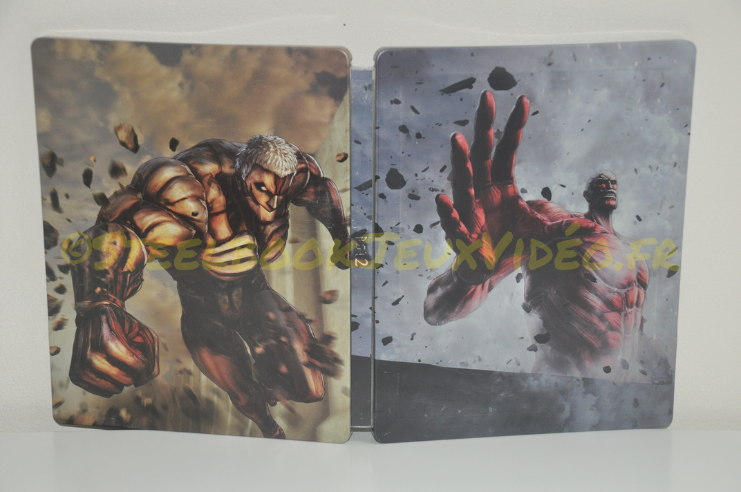 steelbook-attack-on-titan-23