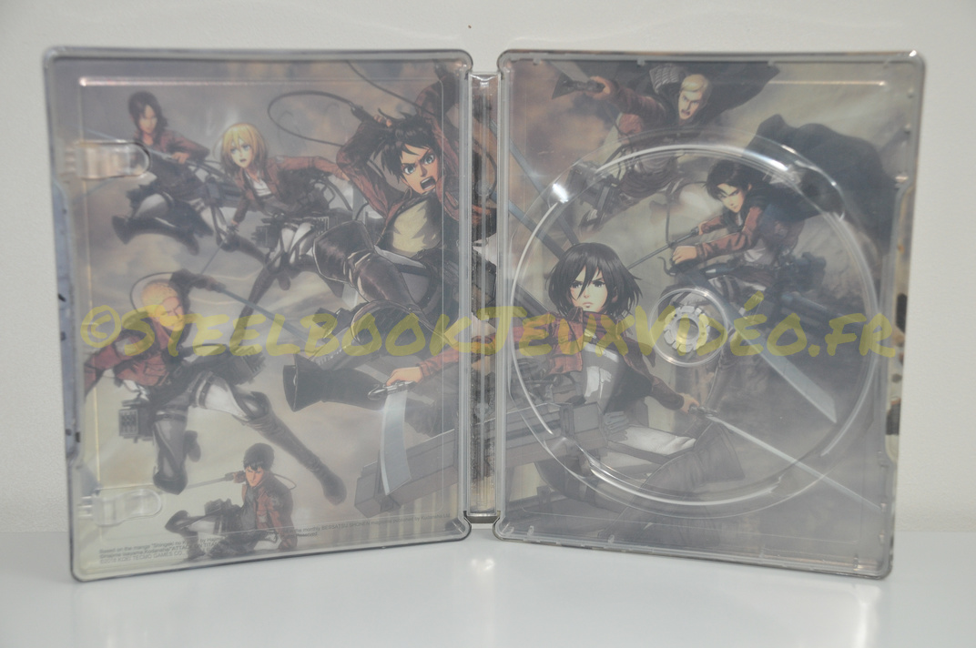 steelbook-attack-on-titan-24