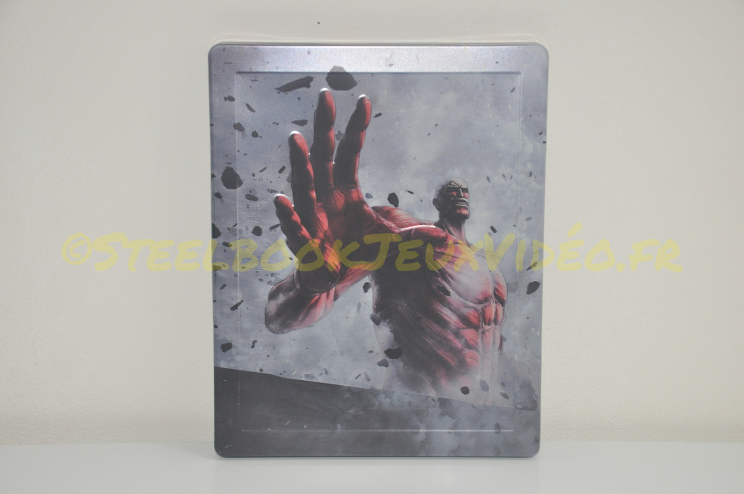 steelbook-attack-on-titan-25