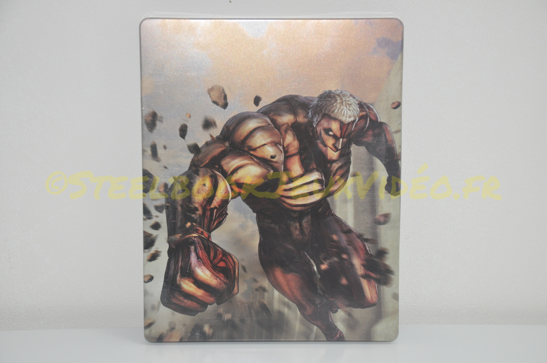 steelbook-attack-on-titan-26