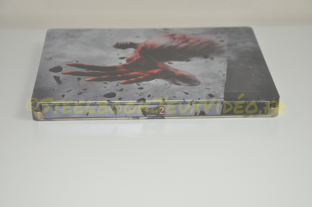 steelbook-attack-on-titan-27