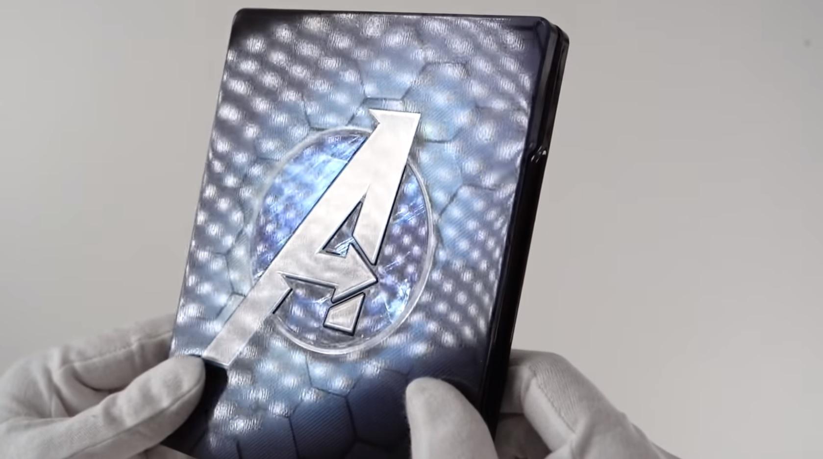 steelbook-avengers-1