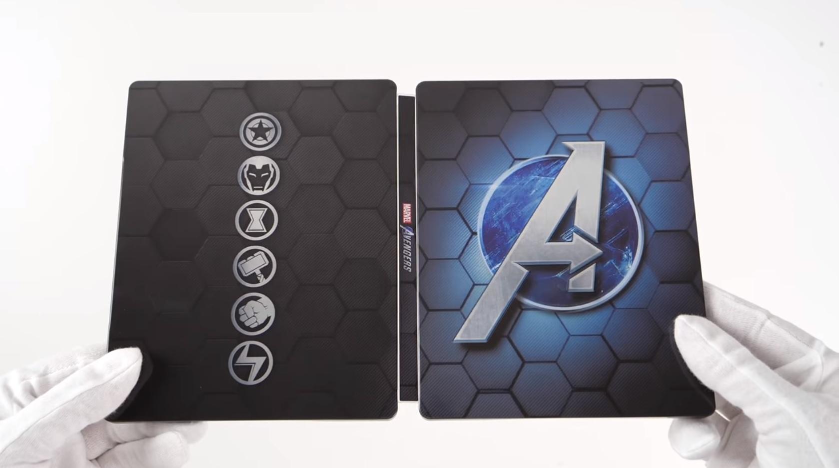 steelbook-avengers-2