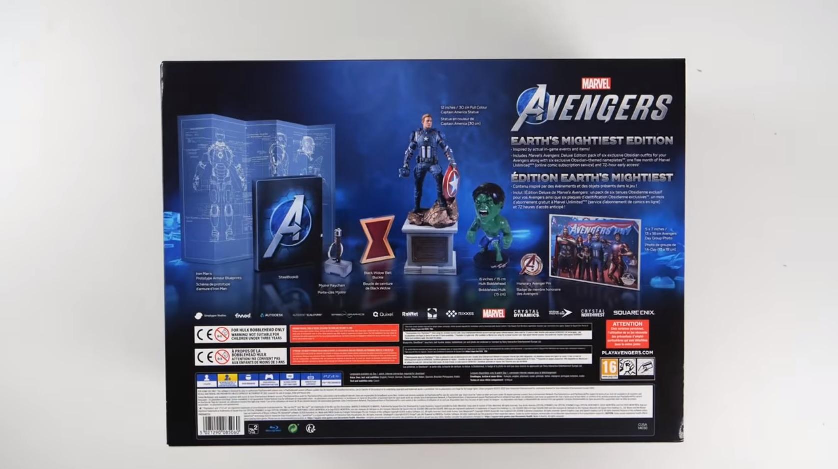 steelbook-avengers-4