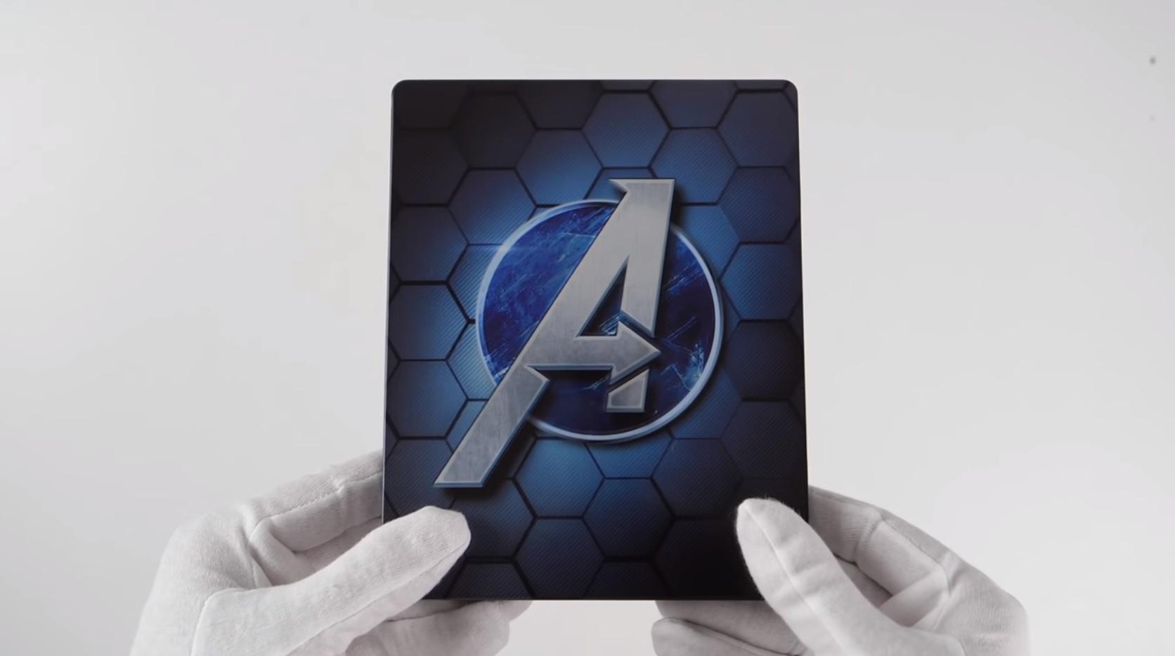 steelbook-avengers
