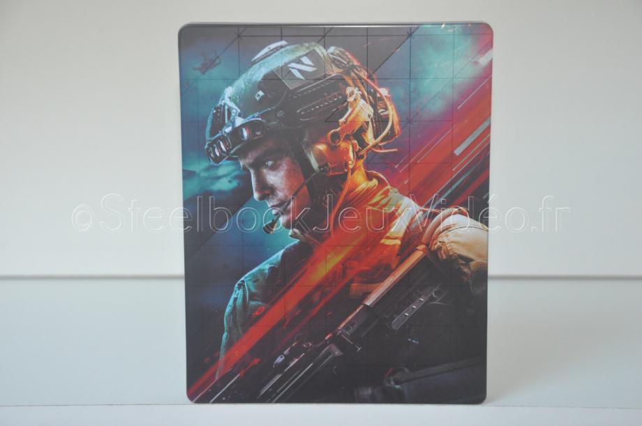 steelbook-battlefield-2042-1