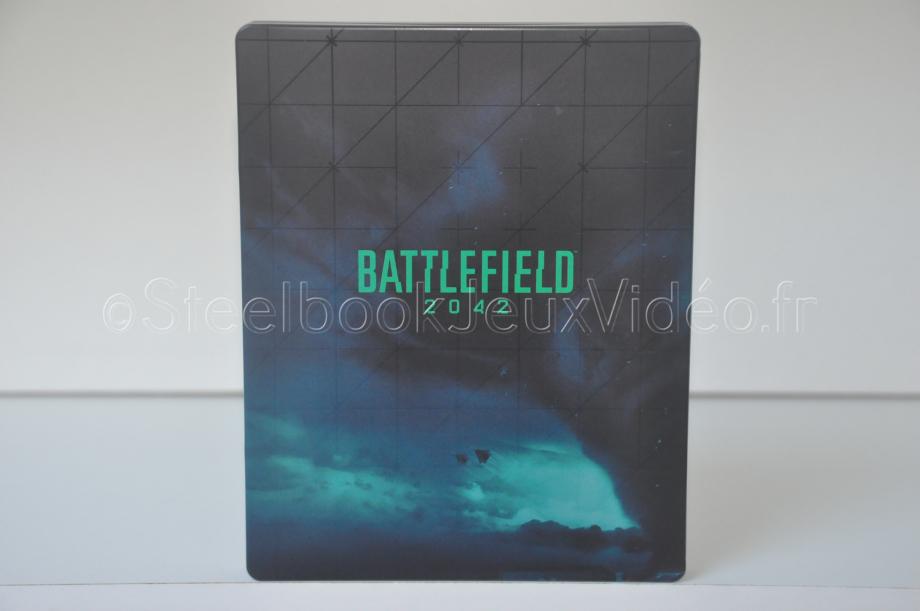 steelbook-battlefield-2042-2