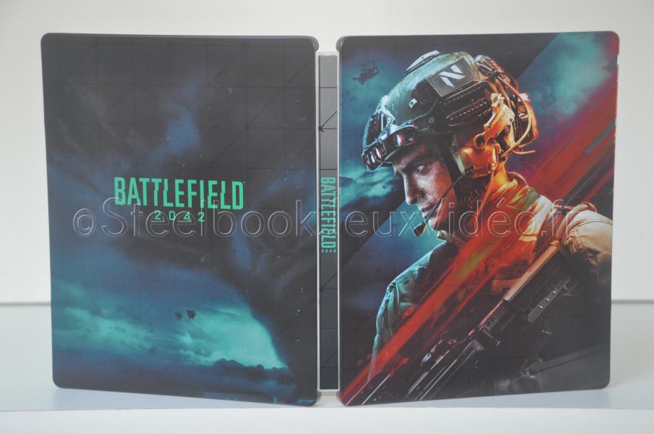 steelbook-battlefield-2042-3