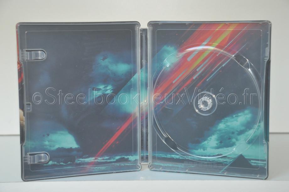 steelbook-battlefield-2042-4