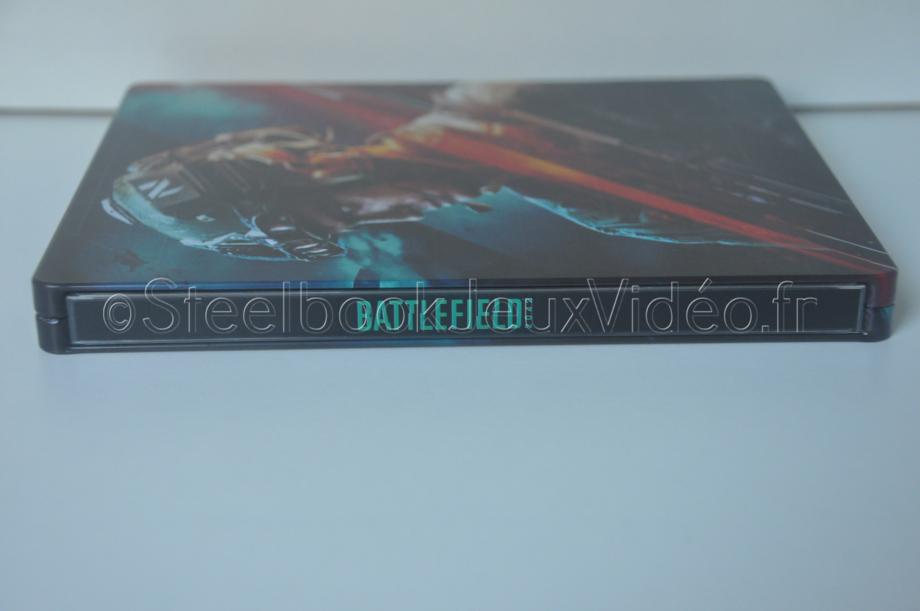 steelbook-battlefield-2042-5