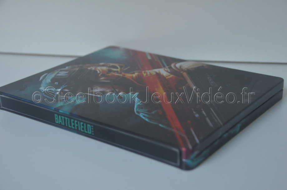 steelbook-battlefield-2042-6
