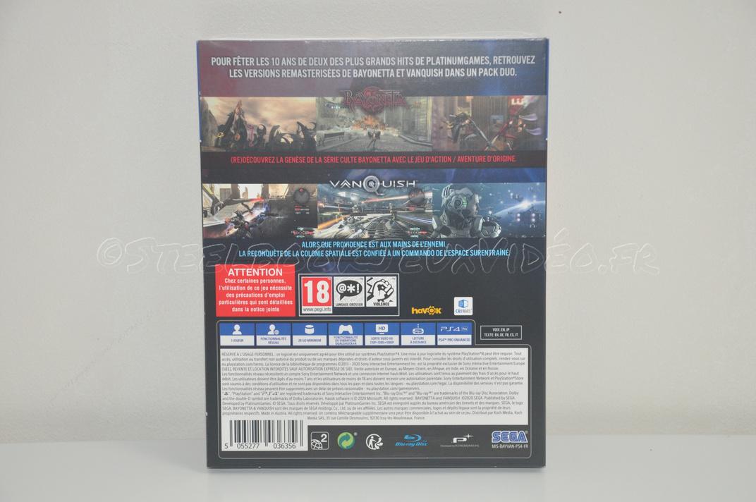 steelbook-bayonetta-vanquish-12