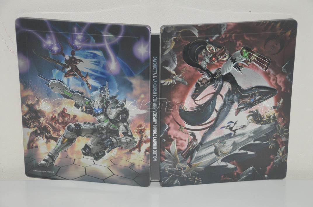 steelbook-bayonetta-vanquish-3