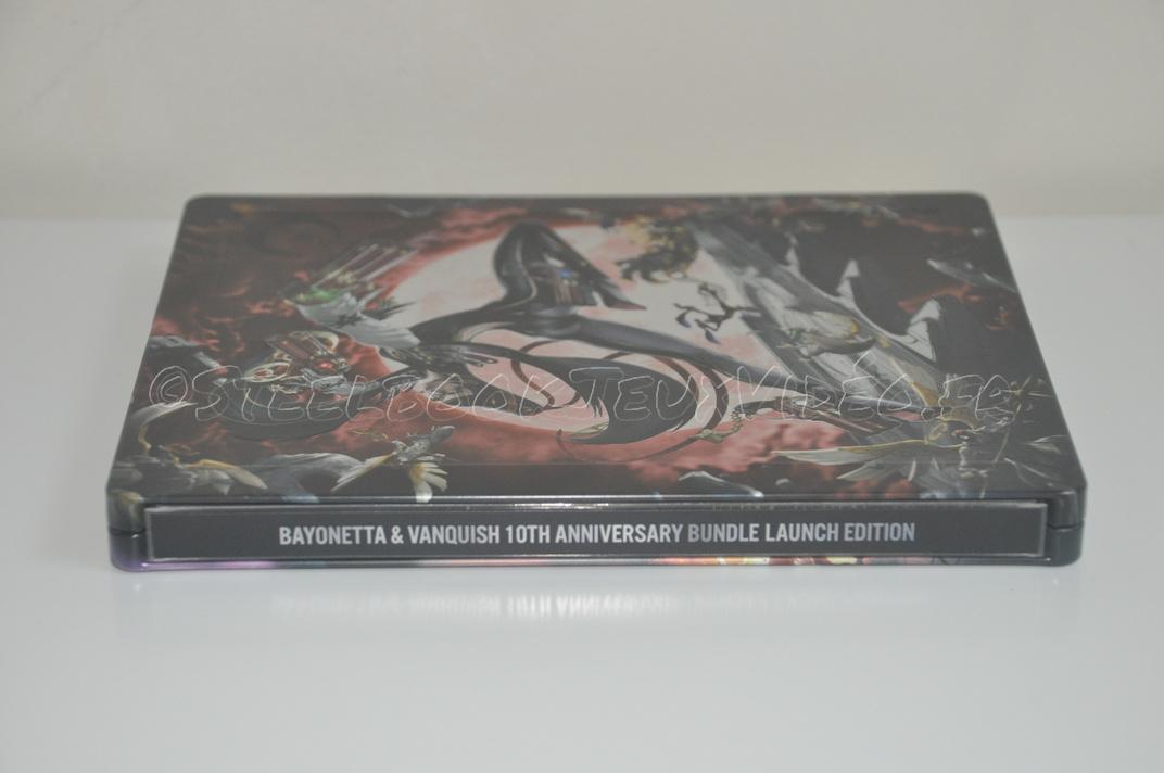 steelbook-bayonetta-vanquish-6