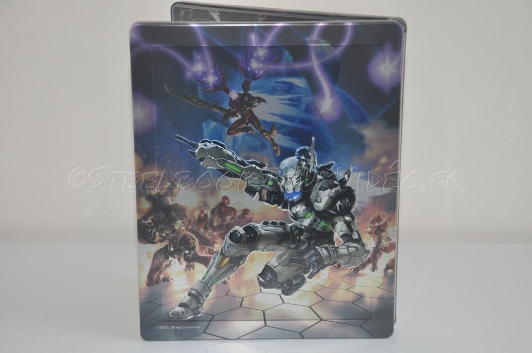 steelbook-bayonetta-vanquish-8