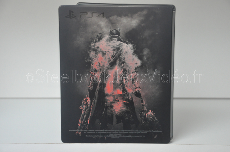 steelbook-bloodborne-bonus-de-preco-2