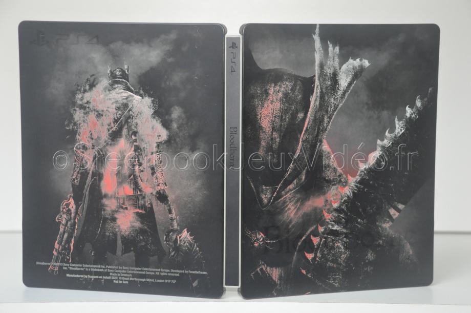 steelbook-bloodborne-bonus-de-preco-3