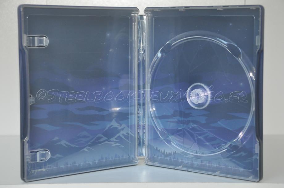 steelbook-celeste-4