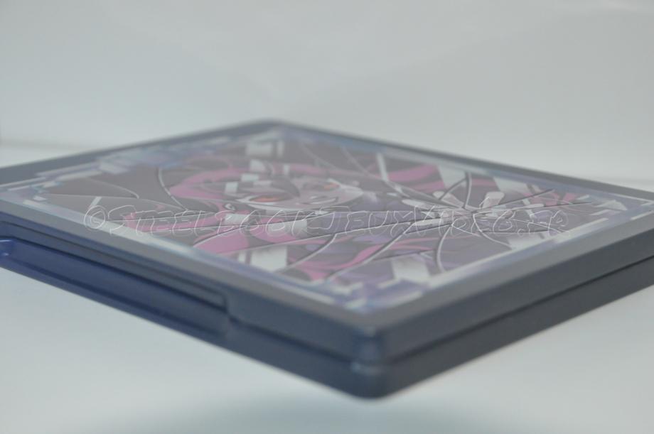 steelbook-celeste-6