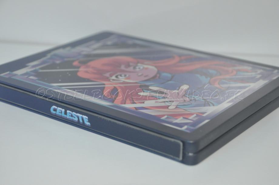 steelbook-celeste-8