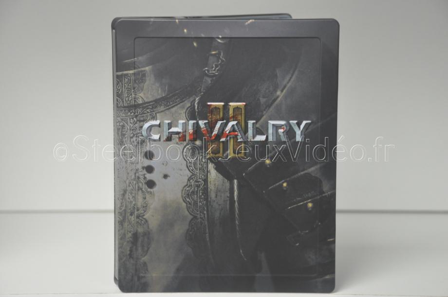 steelbook-chivalry-2-3