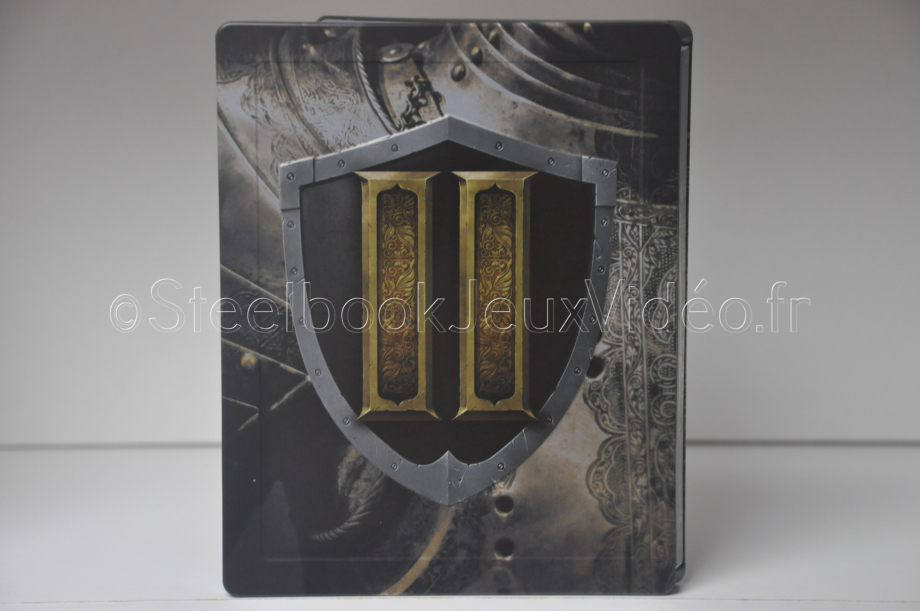 steelbook-chivalry-2-4