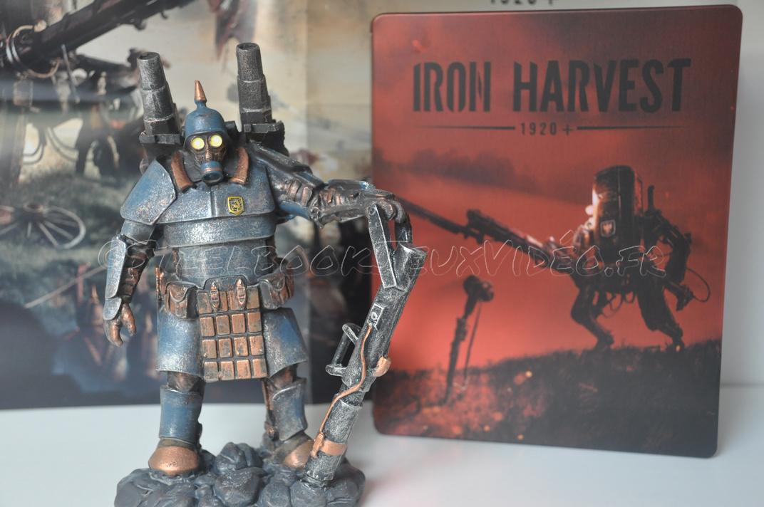 steelbook-collector-iron-harvest-11