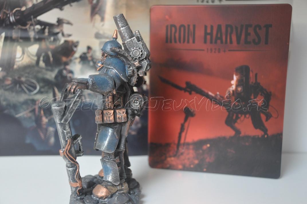 steelbook-collector-iron-harvest-12