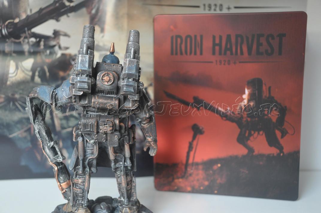 steelbook-collector-iron-harvest-13