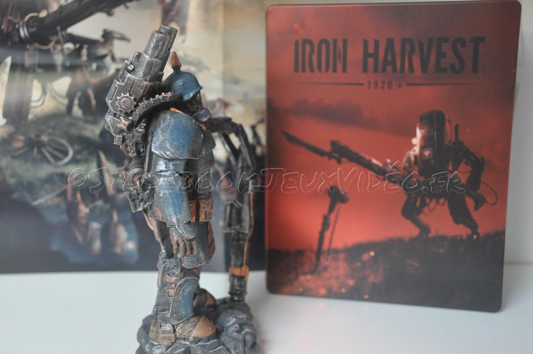 steelbook-collector-iron-harvest-14