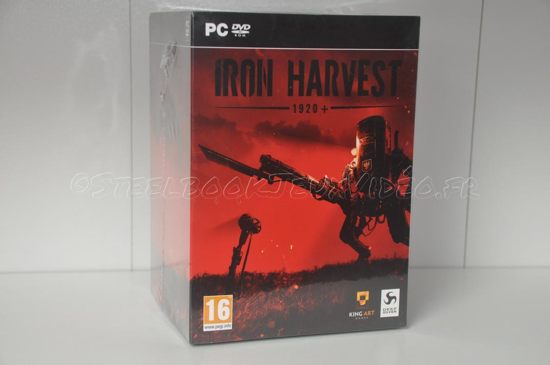 steelbook-collector-iron-harvest-1