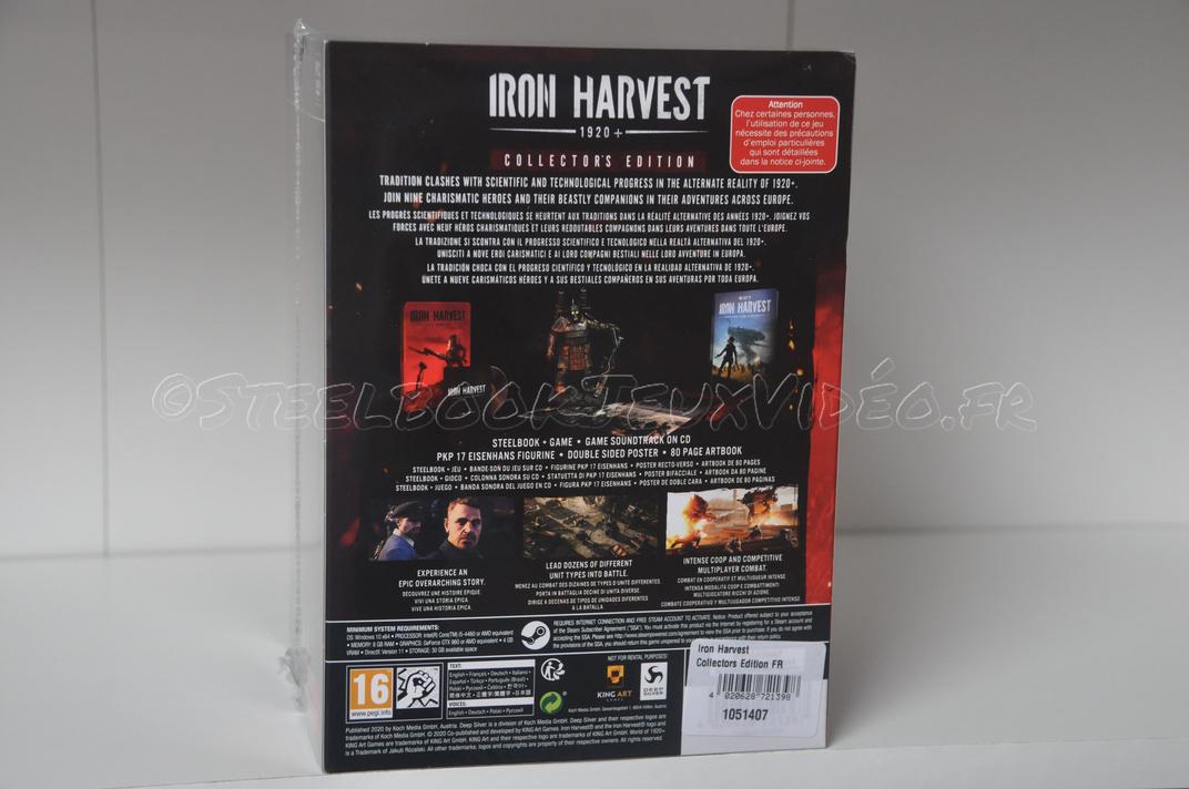 steelbook-collector-iron-harvest-2