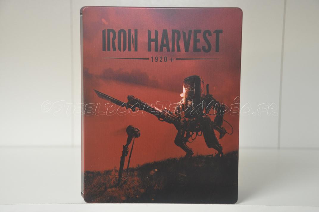 steelbook-collector-iron-harvest-3