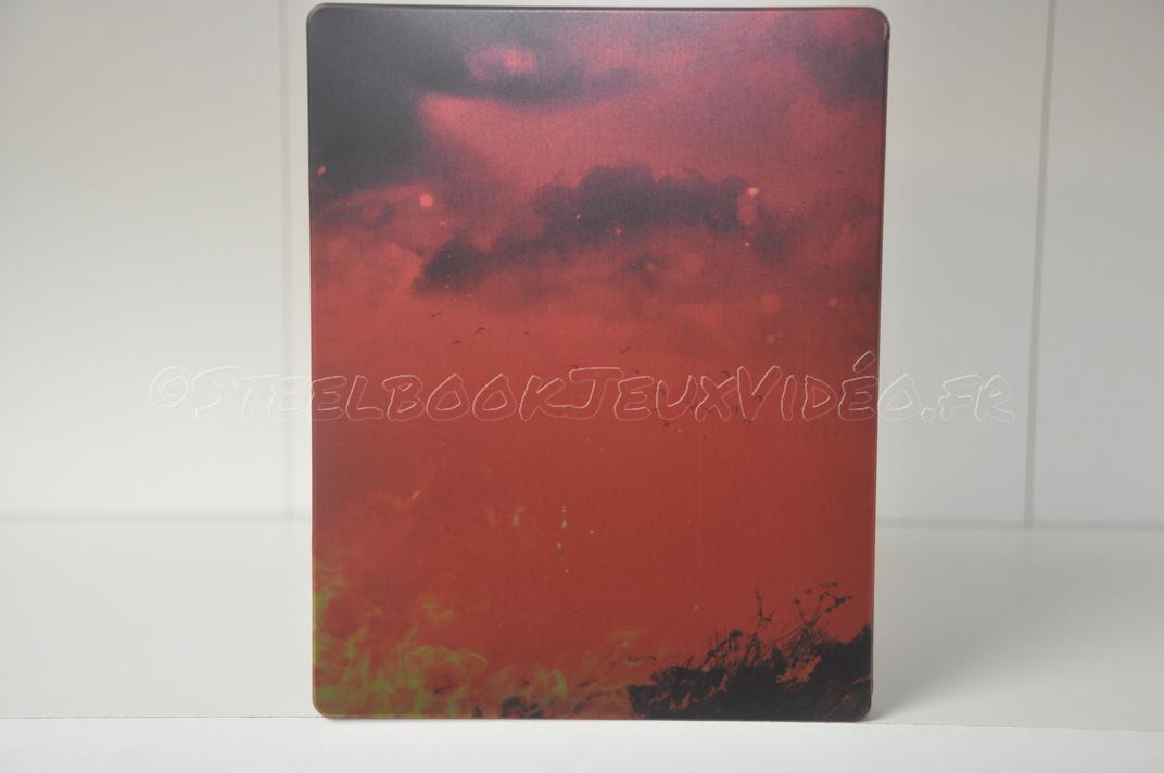 steelbook-collector-iron-harvest-4