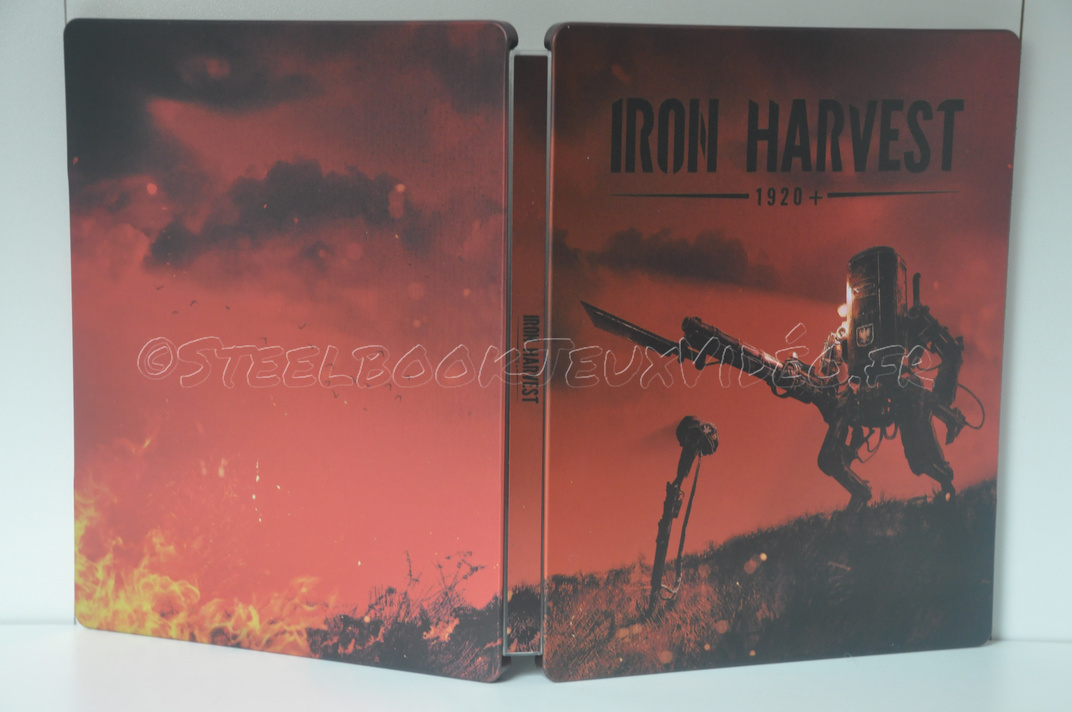 steelbook-collector-iron-harvest-5