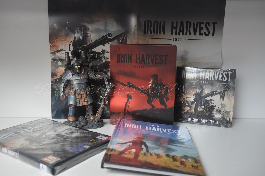 steelbook-collector-iron-harvest-8