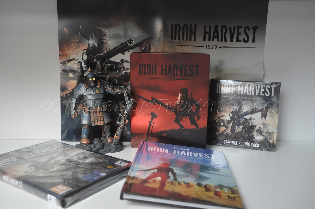 steelbook-collector-iron-harvest-8