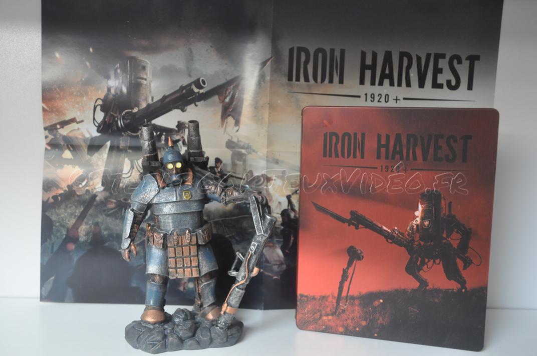 steelbook-collector-iron-harvest-9