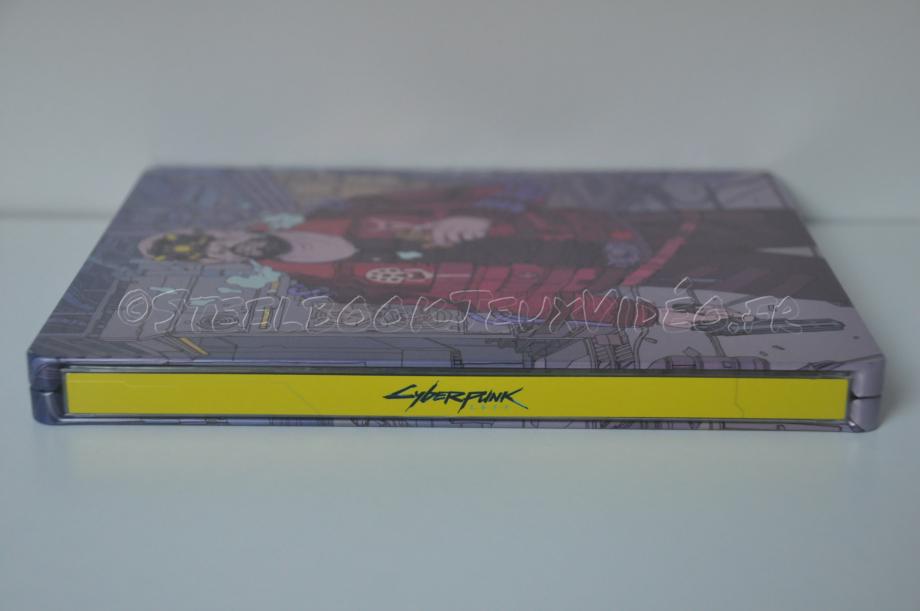 steelbook-cyberpunk-2077-11