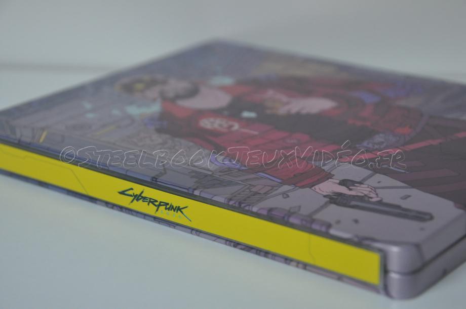 steelbook-cyberpunk-2077-12